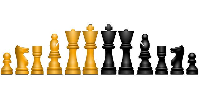 organisme de formation stratégie commerciale