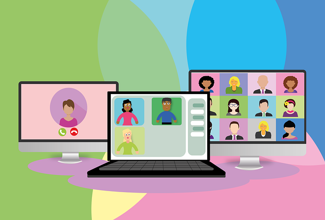 e learning organisme formation
